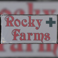 Rocky Farms in Rocky Ford, CO