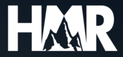 High Mountain Rec logo