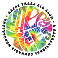 Happy Trees logo