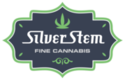 Silver Stem Fine Cannabis - Denver East logo