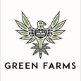 Green Farms logo