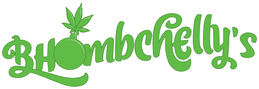 Bhomb Chelly's logo