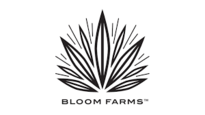 Bloom Farms logo