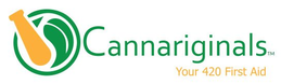 Cannariginals logo