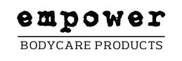 Empower Body Care logo