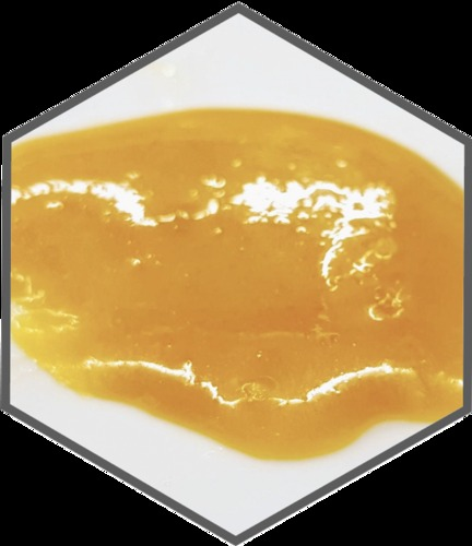 Live Resin Nectar image
