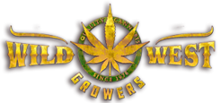 Wild West Growers logo