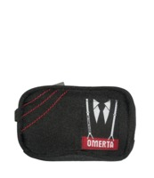 5'' Omerta Smell Proof Pouch image
