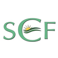 SCF - Sunrise Caregivers Foundation logo