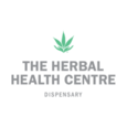 The Herbal Health Centre - Kamloops logo