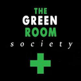 The Green Room Society - Dunsmuir logo