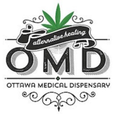 The OMD logo
