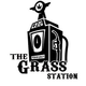 The Grass Station logo