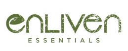 Enliven Essentials logo