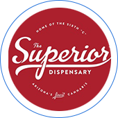 The Superior Dispensary Top Dispensary