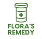 Flora's Remedy  (Century City area) logo
