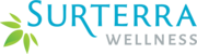 Surterra Wellness - Miami Beach logo