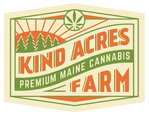 Kind Acres Farm logo