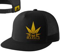Markle Sparkle Hat product image