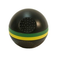 ABS Magnetic Storage Ball Blenders product image