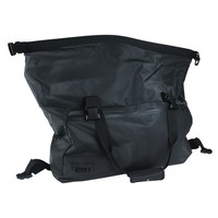 RYOT Hauler Bag Carbon Series with SmellSafe & Lockable Tech image
