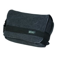 RYOT Piper Carbon Series with SmellSafe & Lockable Tech. product image