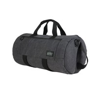 Pro-Duffle Carbon Series w/ SmellSafe & Lockable Technology product image