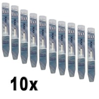 10 Medical Grade THC Urine Test Strips product image