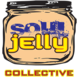 Soul Jelly logo