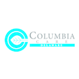 Columbia Care - Delaware in Smyrna, DE