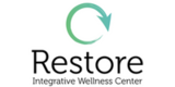 Restore Integrative Wellness Center - Philadelphia logo