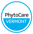 PhytoCare - Vermont logo